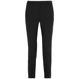 Testra+Stretch-Wool%C2%A0Slim-Leg+Pants