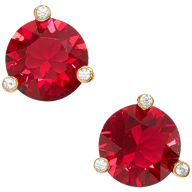 %27Rise+%26amp%3B+Shine%27+Stud+Earrings