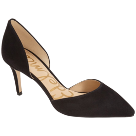 %27Telsa%27+d%27Orsay+Pointy+Toe+Pump%C2%A0