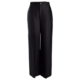 Double Satin BrodieTrouser