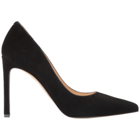 %27Tatiana%27+Pointy+Toe+Pump