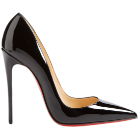 %27So+Kate%27+Pointy+Toe+Pump