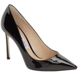 %27Romy%27+Pointy+Toe+Pump