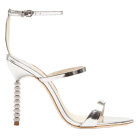 Rosalind+Crystal-Heel+Leather+Sandals