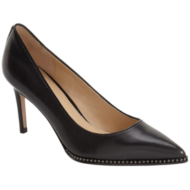 %27Vonna%27+Pointy+Toe+Pump