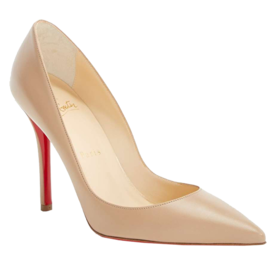 %27Apostrophy%27+Pointy+Toe+Pump