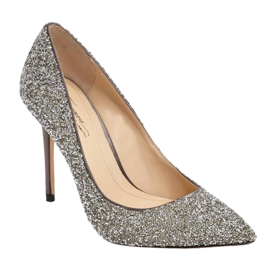 %27Olson%27+Crystal+Embellished+Pump