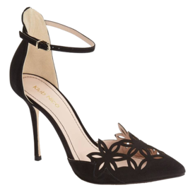 %27Romea%27+Pointy+Toe+Pump