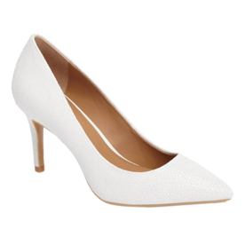 %27Gayle%27+Pointy+Toe+Pump