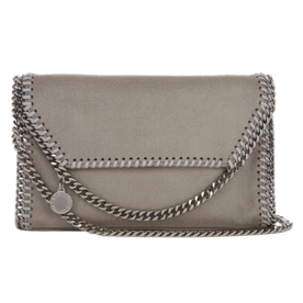 Falabella+Mini+Cross-Body+Bag