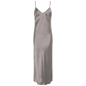 Limited+Edition+Satin+Slip+Dress