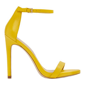Yellow%C2%A0Caraa+Heels