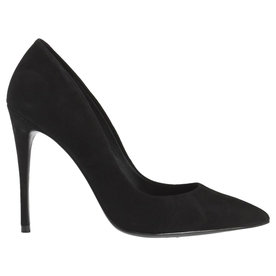 Daisie+Pointy-Toe+Pump