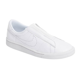 Classic+EZ+Slip-On+Tennis+Shoe