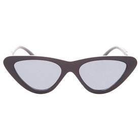 POLLY+%2790s+Pointy+Polly+Cateye+Sunglasses