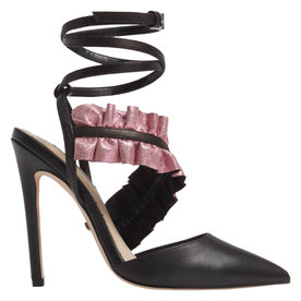 %C2%A0%0AGrill+Frill+Ankle+Strap+Pump