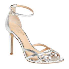 %C2%A0%0AHaskell+II+Strappy+Sandal