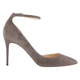 %C2%A0%0A%27Lucy%27+Half+d%27Orsay+Pointy+Toe+Pump