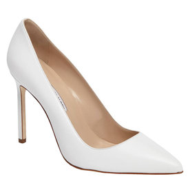 %27BB%27+Pointy+Toe+Pump