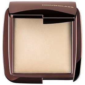 Hourglass+Ambient+Light+Powder%2C+%C2%A340