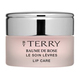 By+Terry+Baume+De+Rose