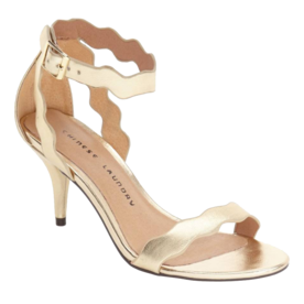 %27Rubie%27+Scalloped+Ankle+Strap+Sandal