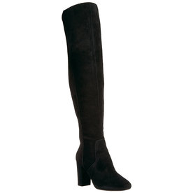 %C2%A0Lyndsey+Over-The-Knee+Block-Heel+Boot
