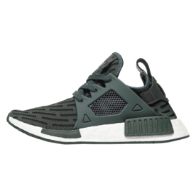 NMD XR1 Casual Shoes