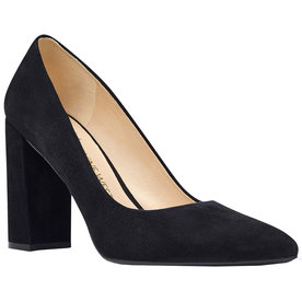 Astoria+Block-Heel+Pumps