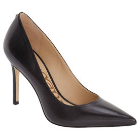 Hazel+Pointy+Toe+Pump