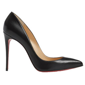 Pigalle+Follies+Pointy+Toe+Pump