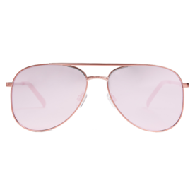 Kingdom Aviator Sunglasses