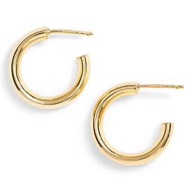Small+Hammered+Tube+Hoops