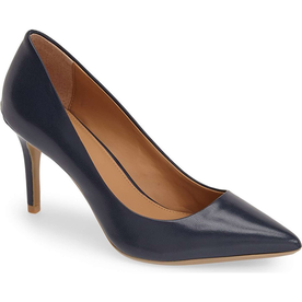 Gayle+Pointy+Toe+Pump