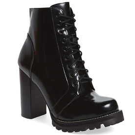 %27Legion%27+High+Heel+Boot