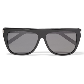 D-Frame+acetate+sunglasses