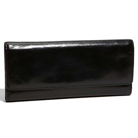 %27Sadie%27+Leather+Wallet