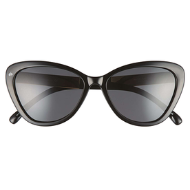 The+Hepburn+56mm+Cat+Eye+Sunglasses