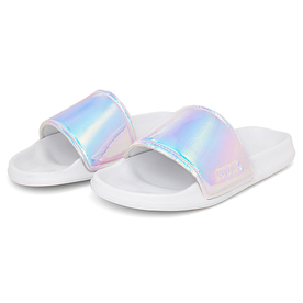 Iridescent+Slides