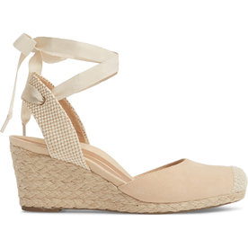 Maris+Orthaheel+Espadrille+Wedge