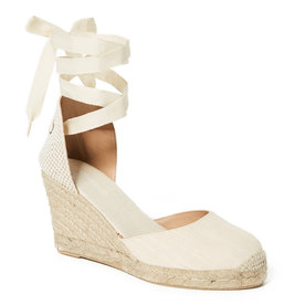 Tall+Wedge+Espadrilles