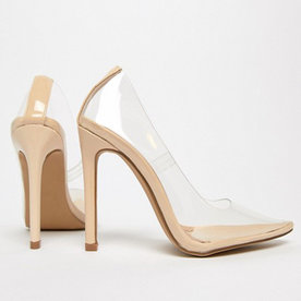 Extra+Clear+Pumps