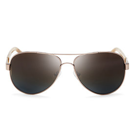 Polarized+Aviator+Sunglasses