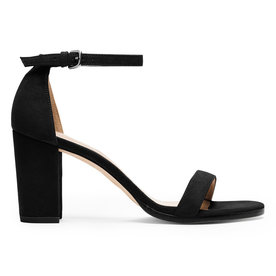 The+Nearlynude+Sandal