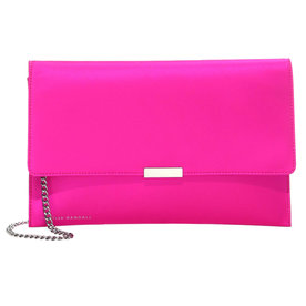 Satin+Envelope+Clutch