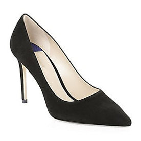 Pointed-Toe+Pumps