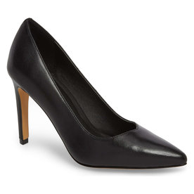 Palma+Pointy+Toe+Pump