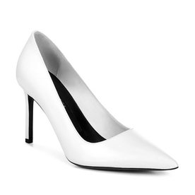 Nikole+Pointed+Toe+High-Heel+Pumps