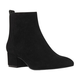 Lamonto+Block-Heel+Booties