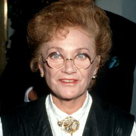 estelle getty funeralestelle getty young pictures, estelle getty net worth, estelle getty, estelle getty young, estelle getty funeral, estelle getty grave, estelle getty cause of death, estelle getty biography, estelle getty dementia, estelle getty height, estelle getty young photos, estelle getty imdb, estelle getty interview, estelle getty pictures, estelle getty house